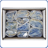 Flats (Kisten)
