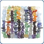 Splitterarmbänder