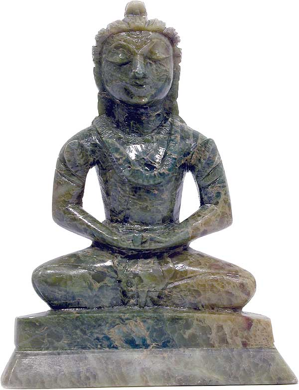Alexander voss mineralien gro handel indische speckstein for Indische dekoartikel