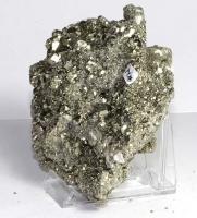Pyrite EXTRA No. PY13