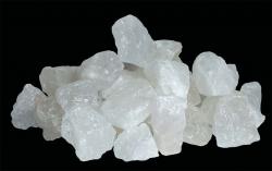 Decostones Rock Crystal, Brazil