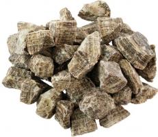 Decostones brown Aragonite