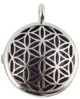 Metall Pendant