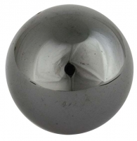 Ball (Sphere) Hematite