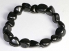 Bracelet Shungite SMALL