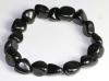 Bracelet Schungite / Shungite SMALL