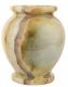 Vase round 10 x 13 cm, Sale
