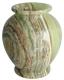 Vase round 13 x 15 cm, Sale