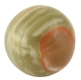 Ball (Sphere) 3.8 cm Special price