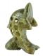 Undercut Dolphin, approx. 5 cm, Sale