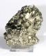 Pyrite EXTRA No. PY14