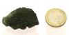 Moldavite No. 2