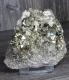 Pyrite EXTRA No. PY15