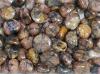 Chiastolite Tumbled Stones Russia