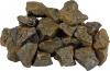 Waterstones Stromatolithe