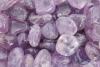 Amethyst Tumbled Stones Brazil