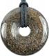Donut 30 mm Bronzite