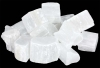Decostones white Selenite