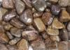 Bronzite Tumbled Stones Brazil