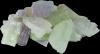 Kunzit Crystals, Afghanistan