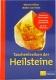 Book: Kühni/von Holst: Taschenlexikon der Heilsteine