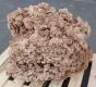 Desert Rose XXL Nr. 2, 140 kg
