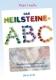 Buch: Kaya Lemke: Das Heilsteine-ABC