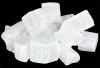 Waterstones white Selenite