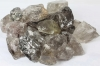 Waterstones Smoky quartz, Brazil