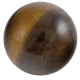 Ball (Sphere) 40 mm & Tiger Eye
