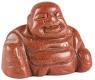 Buddha group 1, 40 mm