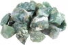 Waterstones Moss Agate, India
