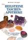 Buch: Michael Gienger: Die Heilstein Taschenapotheke