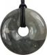 Donut 40 mm Flint / Flintstone