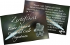 Certificate Meteorites