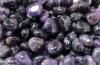Amethyst Tumbled Stones India