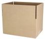 shipping carton  229x155x120 mm