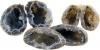 Partner Geodes approx 3-5 cm