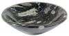 Orthoceras Bowl 12 cm