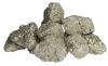 Pyrite 1st choice (approx. 3 - 6 cm), Peru