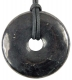 Donut 40 mm Shungite
