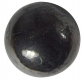 Schungite / Shungite ball approx. 50 mm