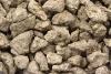 Pyrite 2nd choice (approx. 3 - 6 cm), Peru