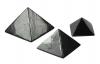 Pyramide Schungit / Shungit 4 cm