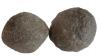 Moqui Marbles 6, ø bigger than 45 mm
