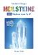 Buch: Michael Gienger: Heilsteine-555 Steine von A-Z NEU