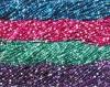 Strang Achat color Kugel 6 mm