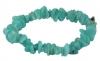 Chips Bracelet Amazonite