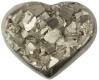 Pyrite Heart, Extra-quality