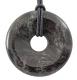 Donut 40 mm Anthophyllit
